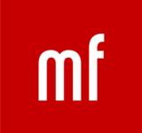 AOL's Moviefone App Now Available For Windows Phone 8