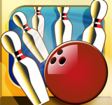 Popular Android Game, Rocka Bowling 3D Now Available Free For Windows Phone 8