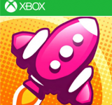 EA's Xbox Titles Blobster & Flight Control Rocket Now Available For All Windows Phones