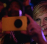 First Nokia Lumia 1020 TV Commercial Shows Up