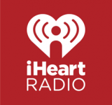 iHeartRadio Reworked – Now Windows Phone 8 (Updated)