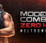 Modern Combat 4: Zero Hour Meltdown Update Now Available… For Everything But Windows Phone