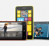 Nokia Shows Off the Lumia 625 w/ 4.7inch Display in 3 New Video Promos