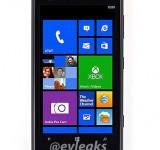 Leaked: AT&T Nokia Lumia 1020 Render (EOS)