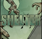 Shelter, The Popular Zombie Card Game, To Be Free Tomorrow July, 29th
