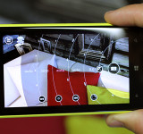 Nokia Goes Big With Revolutionary Lumia 1020 – Details New 'Pro Camera' App