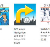 Red Stripe Deals: Xbox Live Title 'Flight Control′ + GPS Voice Navigation and More
