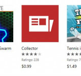 Red Stripe Deals: Xbox Live Title 'geoDefense Swarm′ + 'Tennis in the Face' and More