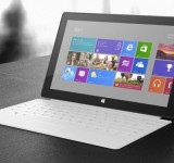Microsoft Surface Now Starting At Just $349.99