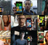 Windows Phone 8 Sizzle Reel Shows The Momentum For The New OS Is Clearly On The Rise