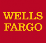 Official Wells Fargo App Now Available For Windows Phone 8