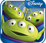 Disney's Toy Story: Smash It! Is Now Available For Windows 8/RT