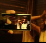 Nokia Lumia 925 Helps Heat Things Up in New Parachute Music Video (Can't Help)
