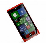 Concept Art: Nokia Lumia 930 Swipe (video)