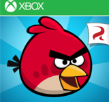 "Rovio Adds ""Red's Mighty Feathers episode"" in Latest Angry Birds Update"
