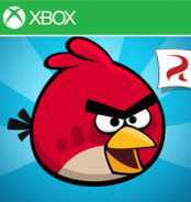 Most Angry Birds Games Updated – New Levels Added