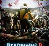 Games With Gold: Dead Rising 2 and Dead Rising 2: Case Zero Now Free on Xbox 360