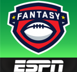 ESPN Fantasy Football Now Available to ALL Windows Phone Users