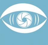 Gotya: Build a Super Cheap Surveillance System Using Your Old Windows Phones