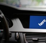 "Nokia HERE Partners with Mercedes-Benz, Magneti Marelli / ""Smart Maps"" for Self-Driving Cars (Press Release)"