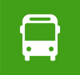 Nokia Updates HERE Transit