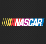 NASCAR MOBILE '13 Now Available on the Windows Phone Store (free)
