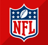 NFL Mobile Relaunched for Windows Phone 8 – New Features and Design