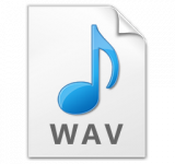 WAV. Extension Finally Fully Supported In Latest Windows Phone 8 GDR2 Update