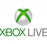 Xbox Live: Season Pass Guarantee Program – Buy 360 Pass and Download Xbox One Version Free