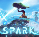 Project Spark Live TwitchTV Demo Of Upcoming Game Coming Soon To Windows 8, Xbox 360 & Xbox One