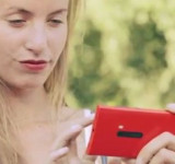 Nokia Publishes Video Promoting Features in the Amber Update