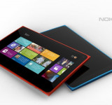 Nokia Rumored To Be Releasing Windows 8.1 Tablet In September, Phablet In November