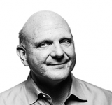 Steve Ballmer Email to Microsoft Employees on Nokia Devices & Services Acquisition