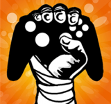 """Toughest Game Ever"" Now Available For Windows Phone (Free)"