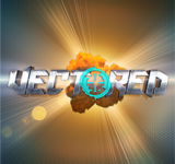 Vectored, a 3D Missile Defence Game Now Available For Windows Phone 8 (Free)