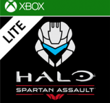 Halo Spartan Assault: Lite Now Available For Windows Phone 8