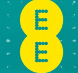 """Microsoft's Not Doing Enough For Windows Phone 8″ Say The CEO Of EE"