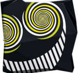 """The Smiler"" Free RollerCoaster Game (Yes,RollerCoaster Game) Now Available For Windows Phone 8"