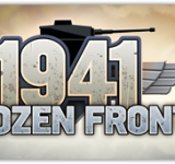 1941: Frozen Front & Townsmen By Handy Games Coming Soon