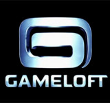 Microsoft and Gameloft Announce More Games for Windows Phone and Windows (Asphalt 8, Dungeon Hunter 4 and More)
