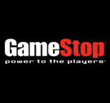 Gamestop Promo: Buy 360 Games Now and Upgrade to Xbox One Version Later for Only $10