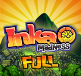 Inka Madness Now Free for a Limited Time