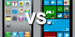 "Business Insider Strongly Believes Windows Phone Is Still Able To ""Crush"" The iPhone"