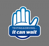 AT&T: Major US Carriers Push New 'It Can Wait' Documentary (full video)