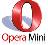 Opera Mini, Planned To Be Coming To Windows Phone Soon