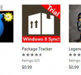 Red Stripe Deals: Xbox Live Title 'COLLAPSE′ + 'Package Tracker' and More