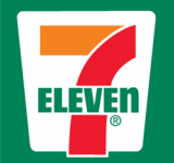 Official 7-Eleven Now Available For Windows Phone 8