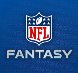 Official NFL Fantasy Football 2013 Now Available For Windows Phone 8