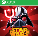 Angry Birds Star Wars II Now Available on the Windows Phone Store