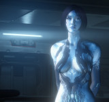 Already 5,000+ Votes to Keep Microsoft's New Personal Assistant Named 'Cortana' (Update: Now 22,000+ Votes)
